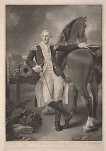 George_Washington_by_Thomas_Stothard