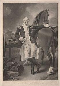 George_Washington_by_Thomas_Stothard