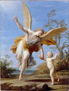454px-Franceschini,_Marcantonio_-_The_Guardian_Angel_-_Google_Art_Project
