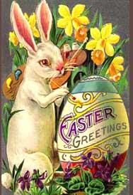 easterbunny-egg-1820-20110414-1022