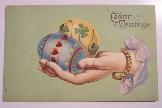old-easter-cards-505